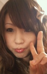 坂井那帆 公式ブログ/☆ねたぁー☆ 画像2