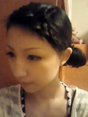 坂井那帆 公式ブログ/☆むしむしむしむし☆ 画像1