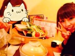 坂井那帆 公式ブログ/☆まんきついえーい☆ 画像3