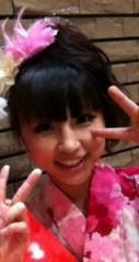 坂井那帆 公式ブログ/☆ぉ元気ですかぁぁ??☆ 画像1