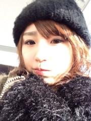 坂井那帆 公式ブログ/☆やっふぃー☆ 画像1
