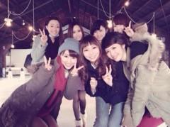 坂井那帆 公式ブログ/☆きのうのはなし☆ 画像2