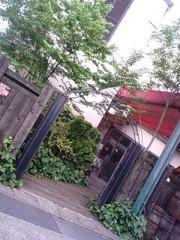 後藤未来 公式ブログ/ママ誕生日会っ♪ 画像1