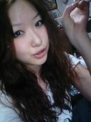 後藤未来 公式ブログ/おやすみなさいっ★ 画像1
