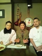 辻昌子 公式ブログ/美味しい煮込み料理 画像1