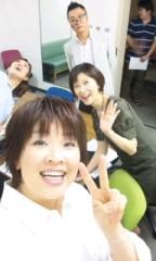辻昌子 公式ブログ/節水シャワーヘッド 画像3