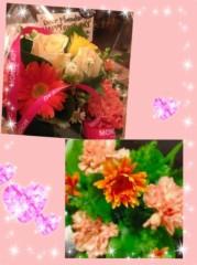 辻昌子 公式ブログ/お花が生き返る! 画像1