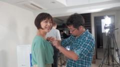 辻昌子 公式ブログ/ウォーターサーバーのお水が美味しい! 画像2