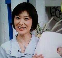 辻昌子 公式ブログ/眠れてますか? 画像1