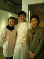 辻昌子 公式ブログ/美味しい煮込み料理 画像2