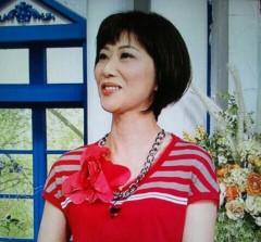 辻昌子 公式ブログ/一瞬の表情 画像1