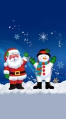 辻昌子 公式ブログ/クリスマス(^-^) 画像1