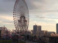 辻昌子 公式ブログ/やっぱり横浜〜(≧∇≦) 画像3