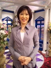 辻昌子 公式ブログ/ねこぶまんまハンバーグ 画像3