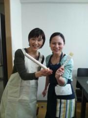 辻昌子 公式ブログ/節約レシピ 画像1