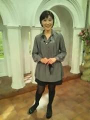 辻昌子 公式ブログ/最近の〜。 画像1