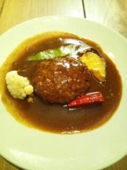辻昌子 公式ブログ/美味しい煮込み料理 画像3