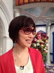 辻昌子 公式ブログ/さいたまへ 画像1