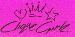 クリック・ガールズ 公式ブログ/キラキラ・ステッカーを10名様にプレゼント!  画像1