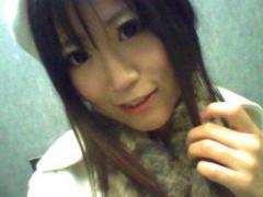 伊崎ゆゆ 公式ブログ/悩む〜(´・ω・`)先生★ 画像1