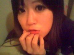伊崎ゆゆ 公式ブログ/やったあああ!!\(^O^)/…でも。先生★ 画像1