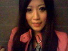 伊崎ゆゆ 公式ブログ/このブログは…(´∀`)先生★ 画像1