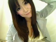 伊崎ゆゆ 公式ブログ/北風ピープー(゚∀゚;;)先生★ 画像3