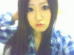 伊崎ゆゆ 公式ブログ/やあやあ(´∀`)先生★ 画像3