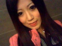 伊崎ゆゆ 公式ブログ/ばったばった(;´Д`)先生★ 画像3