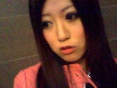 伊崎ゆゆ 公式ブログ/ばったばった(;´Д`)先生★ 画像2