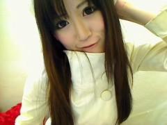 伊崎ゆゆ 公式ブログ/ごめんなさーーーーーいぃ(;;´ω`;;)先生★ 画像3
