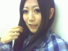 伊崎ゆゆ 公式ブログ/やあやあ(´∀`)先生★ 画像1