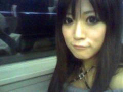 伊崎ゆゆ 公式ブログ/しばらく…(ーωー`)先生★ 画像1
