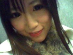 伊崎ゆゆ 公式ブログ/ゆきんこコーデ(^O^)/先生★ 画像3