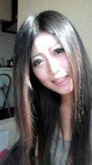 伊崎ゆゆ 公式ブログ/一歩前進( ´・ω・`) 先生★ 画像1
