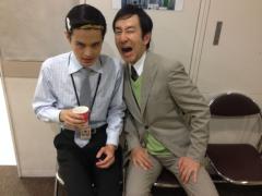 矢柴俊博 公式ブログ/いよいよ! 画像2
