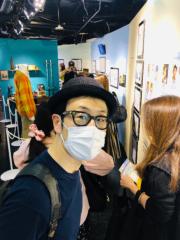 矢柴俊博 公式ブログ/潜入! 画像2