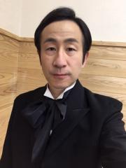 矢柴俊博 公式ブログ/ニッポンに蒸気機関車が走った日 画像2