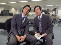 矢柴俊博 公式ブログ/祈る。 画像2