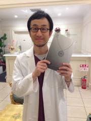 矢柴俊博 公式ブログ/コピーフェイス! 画像1