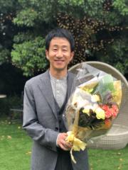 矢柴俊博 公式ブログ/な第9話! 画像1
