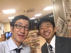 矢柴俊博 公式ブログ/指定弁護士! 画像1