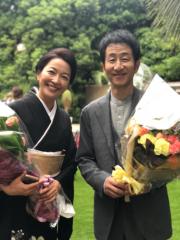 矢柴俊博 公式ブログ/最終回! 画像1
