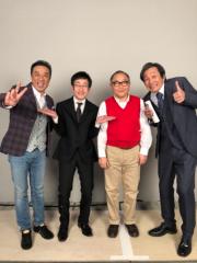 矢柴俊博 公式ブログ/笑×演 ふたたび! 画像3