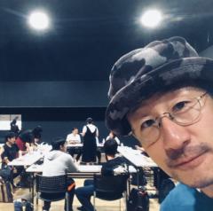 矢柴俊博 公式ブログ/芝居やります! 画像1