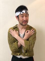 矢柴俊博 公式ブログ/翔んで埼玉! 画像2