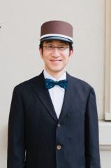 矢柴俊博 公式ブログ/お気に入り! 画像2