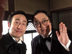 矢柴俊博 公式ブログ/ニッポンに蒸気機関車が走った日 画像1