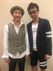 矢柴俊博 公式ブログ/ついに笑×演! 画像1
