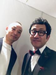矢柴俊博 公式ブログ/完成披露試写会その二! 画像3